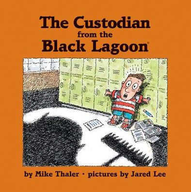 BL09-Custodian from the Black Lagoon