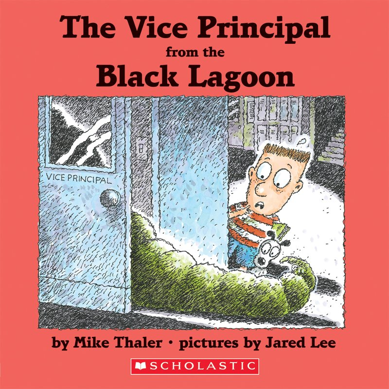 BL21-The Vice Principal from the Black Lagoon