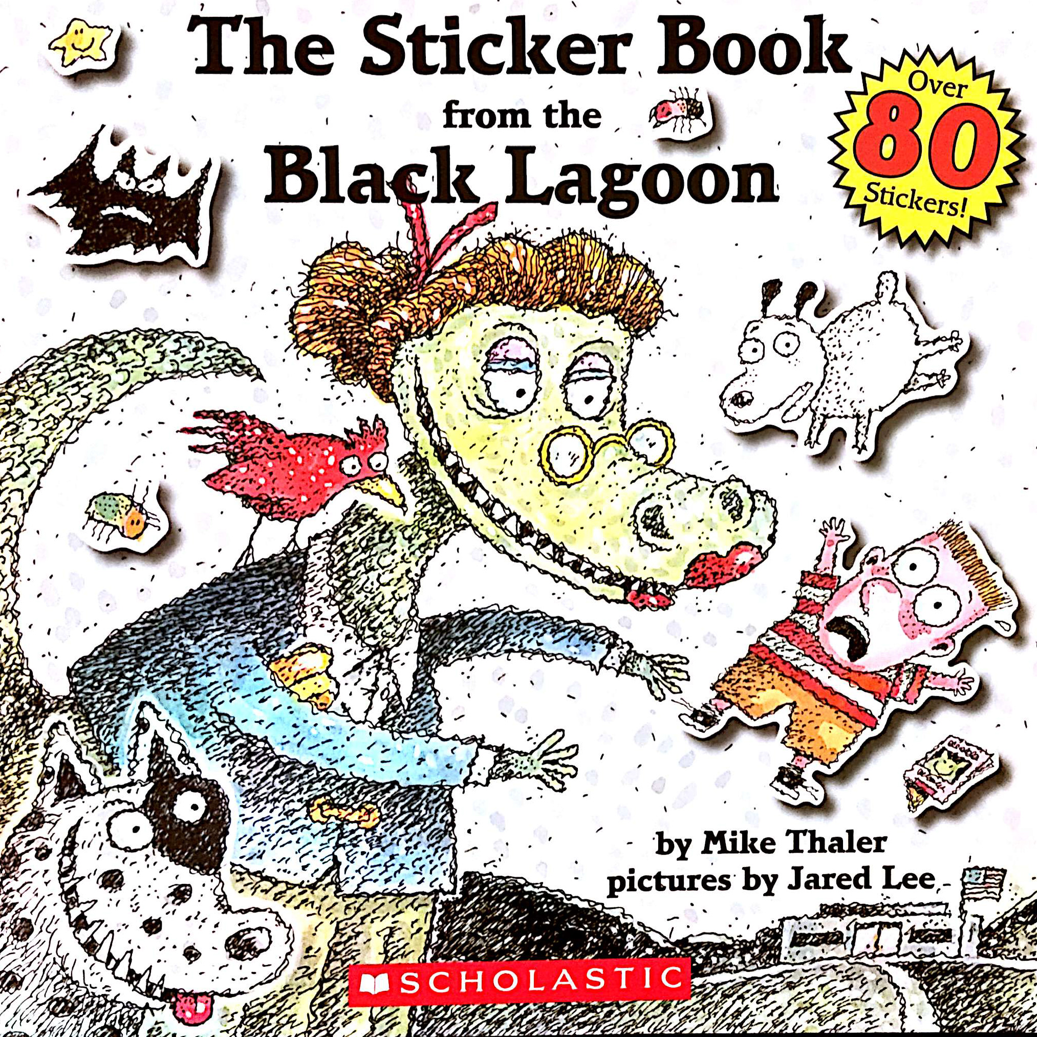 BL22-The-Stickerbook-from-the-Black-Lagoon