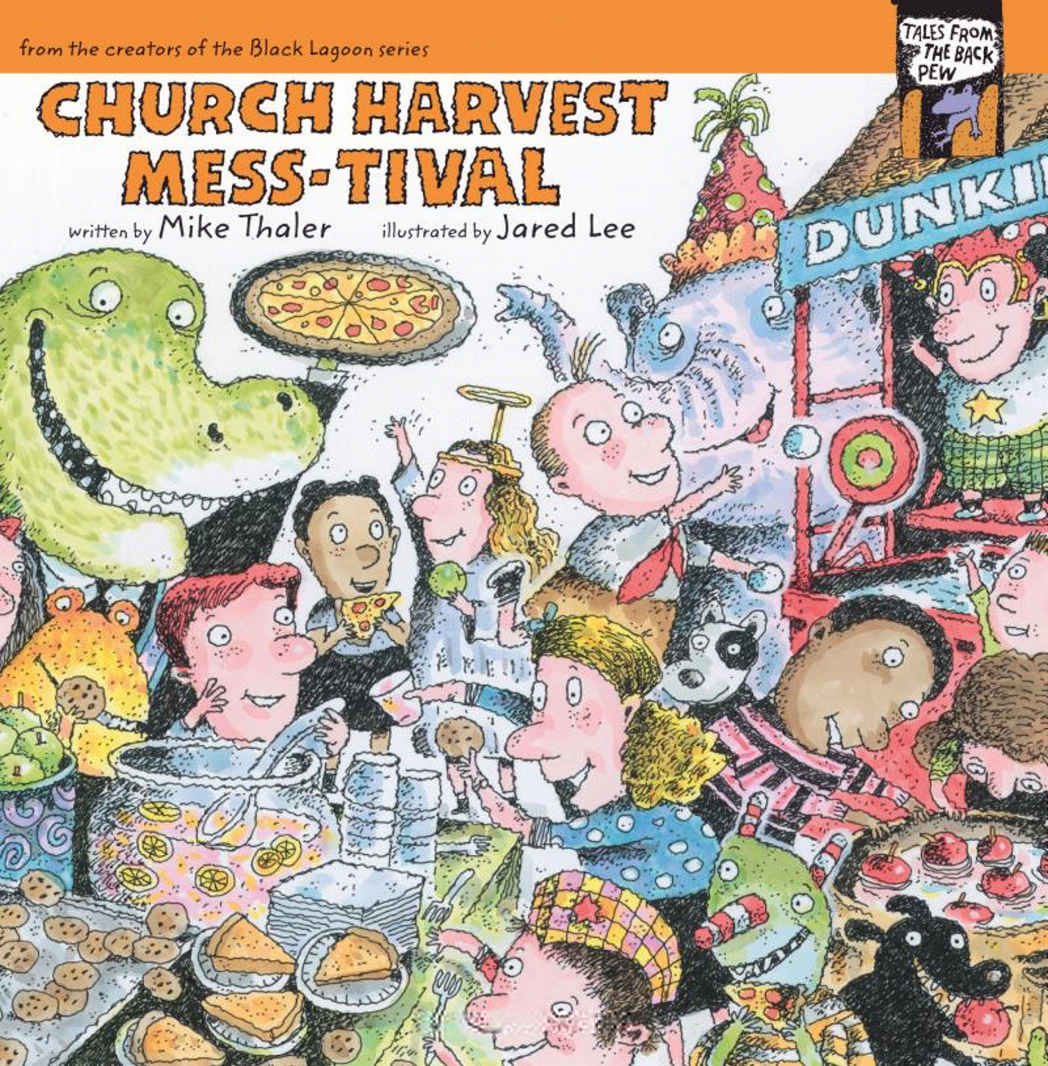 BackPew05-Church Harvest Mess-tival