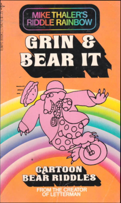 Grin-and-Bear-It