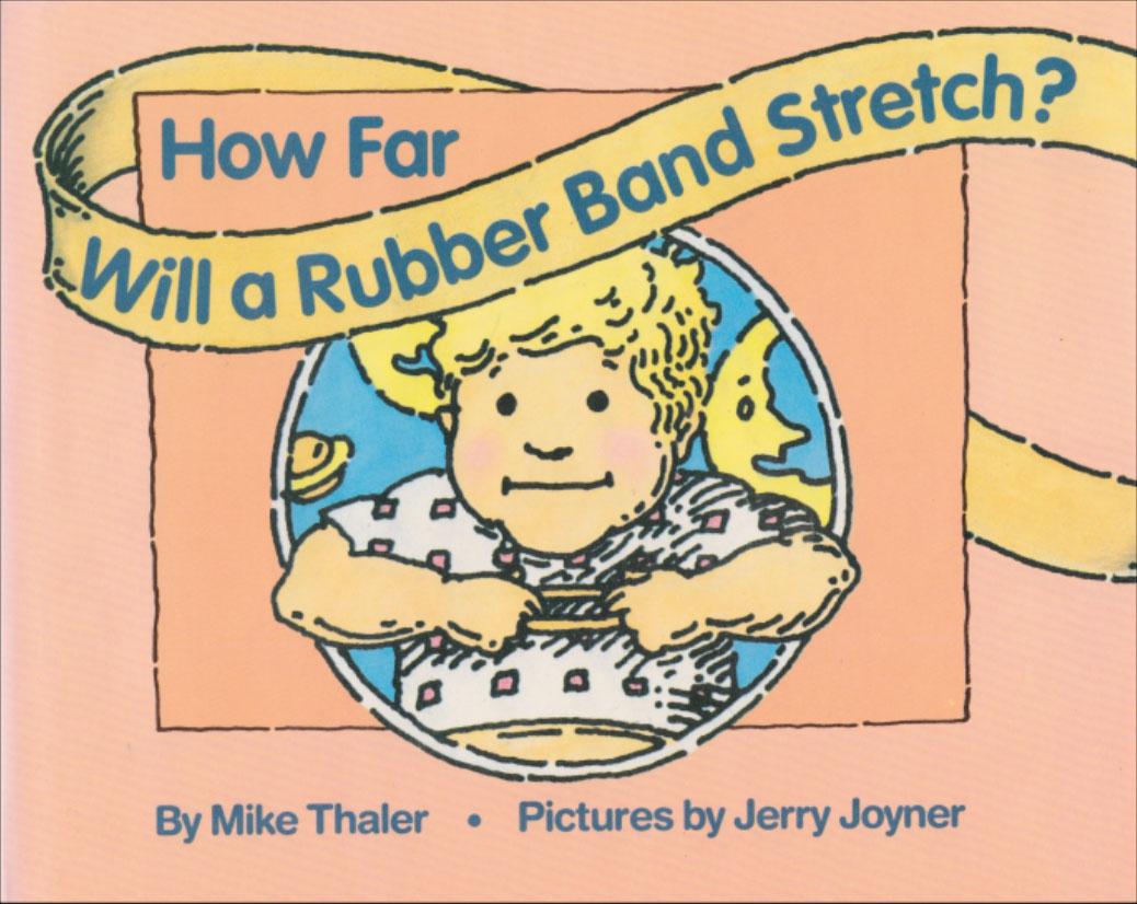 How-Far-Will-a-Rubberband-Stretch
