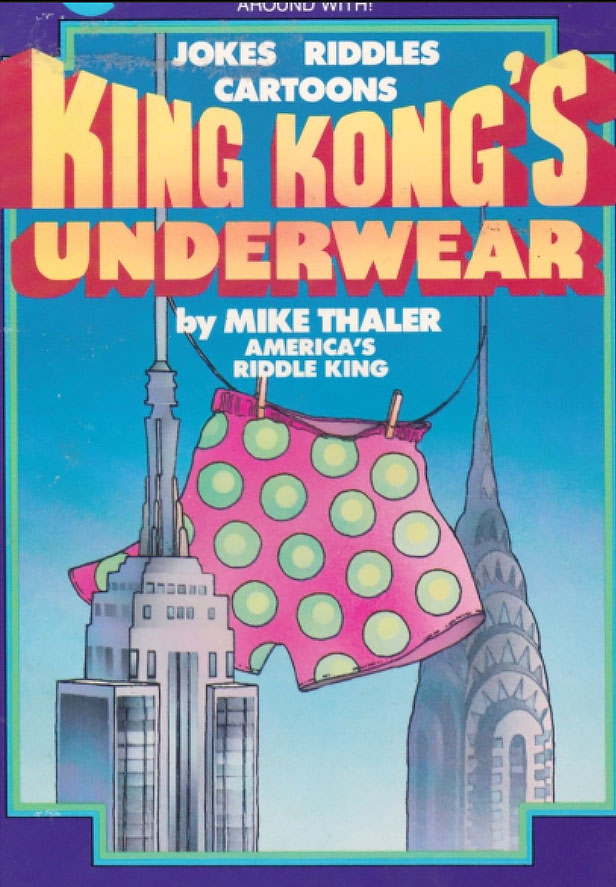 King-Kongs-Underwear