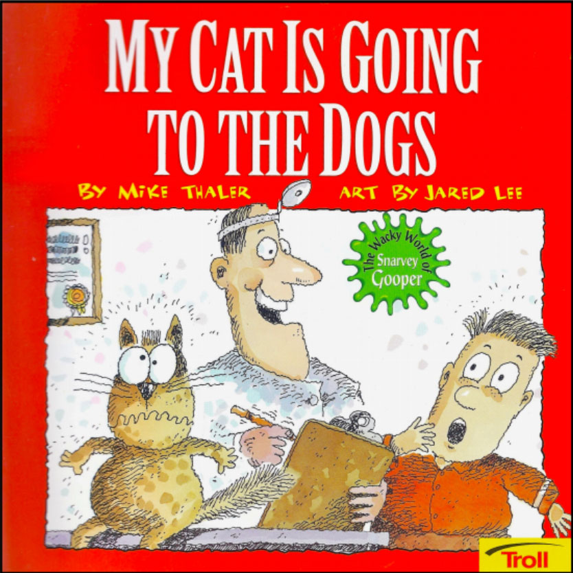 My-Cat-is-Going-to-the-Dogs
