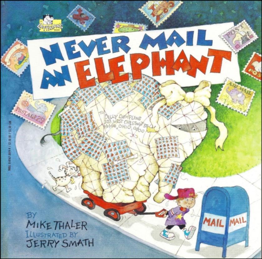 Never-Mail-an-Elephant