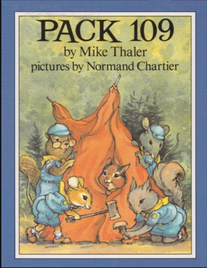Pack-109