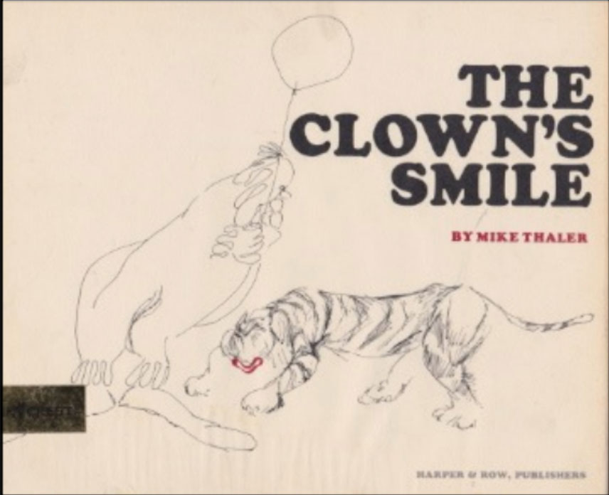The-Clowns-Smile