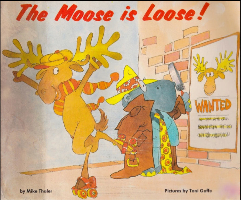 The-Moose-is-Loose