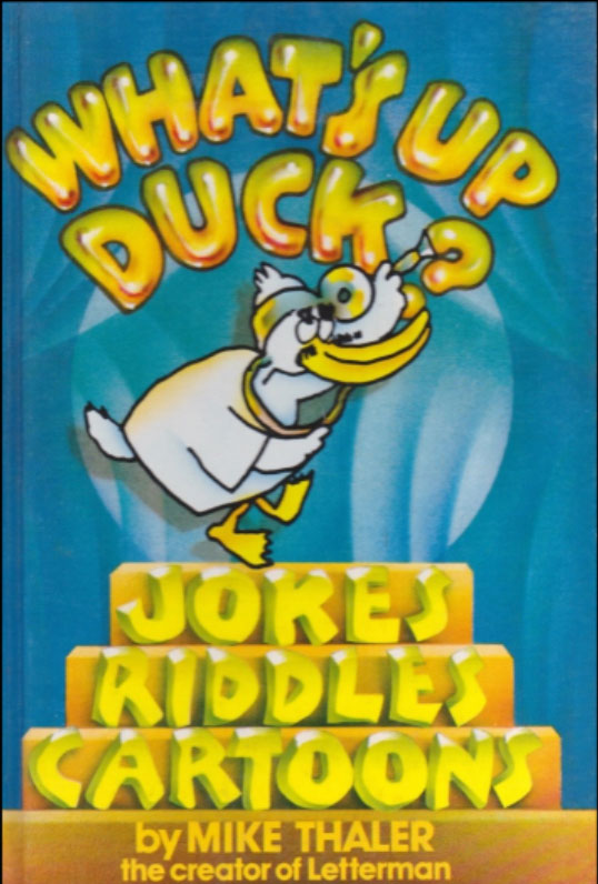 book-Whats-Up-Duck