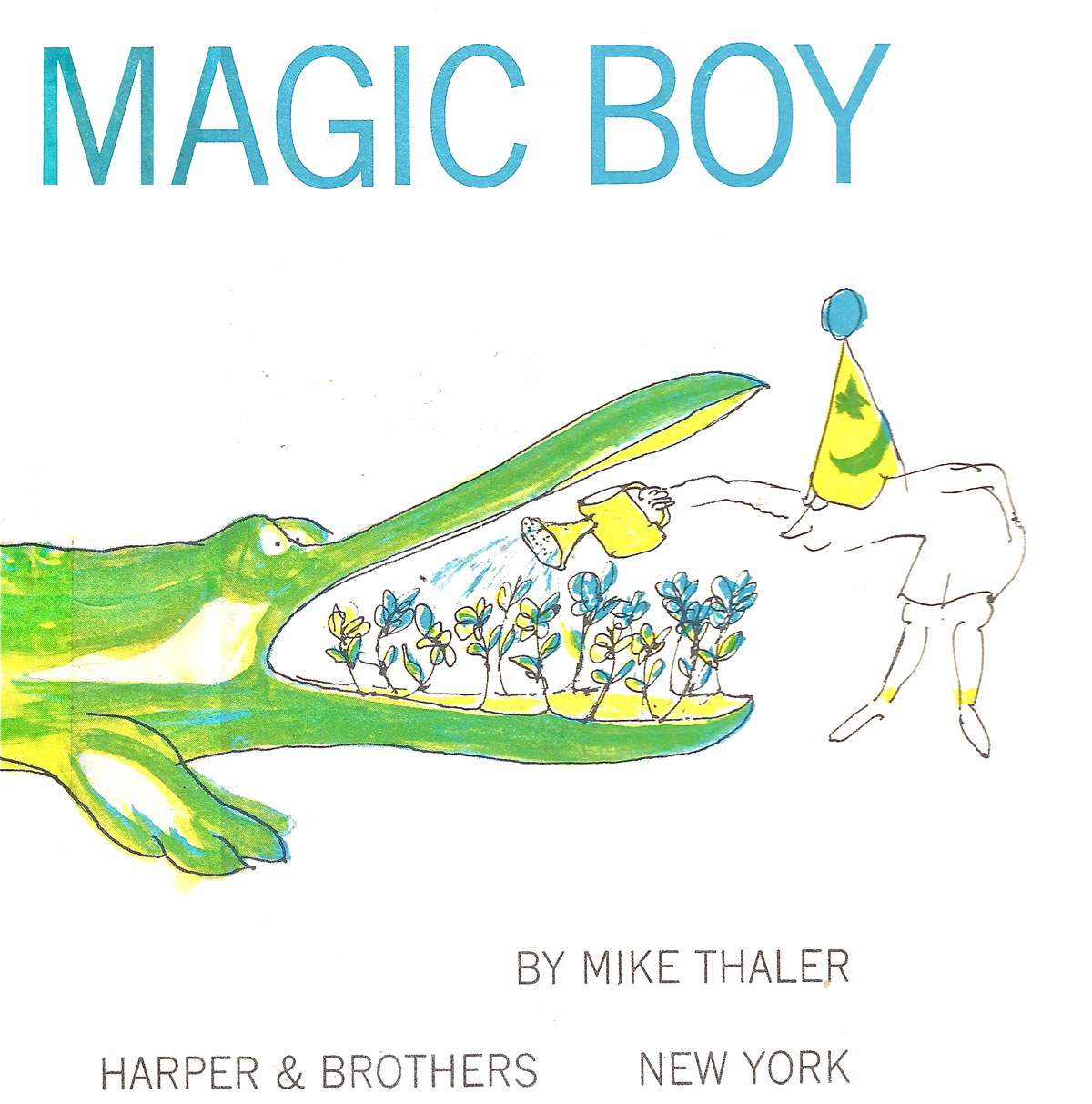 magic-boy-1200px