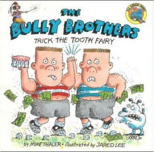 BB02-Bully Brothers Trick the Tooth Fairy-sm